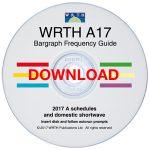 WRTH A17 Download